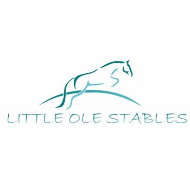 Little Ole Stables